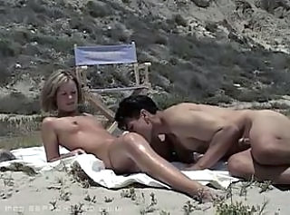 Amateur Beach Girlfriend Licking Outdoor Small Tits Beach Amateur Beach Tits Beach Sex Outdoor Girlfriend Amateur Outdoor Amateur Amateur