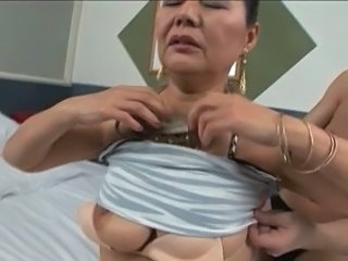 Anal Granny Asian Anal Granny Anal