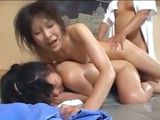 Asian Cute Forced Hardcore Japanese Massage Teen Threesome Young Teen Japanese Asian Teen Asian Babe Teen Ass Cute Teen Cute Japanese Cute Ass Cute Asian Teen Babe Japanese Babe Babe Ass Old And Young Abuse Hardcore Teen Japanese Teen Japanese Cute Japanese Massage Massage Teen Massage Asian Massage Babe Teen Cute Teen Asian Teen Threesome Teen Hardcore Teen Massage Threesome Teen Threesome Babe Threesome Hardcore Forced Bus + Asian Bus + Teen