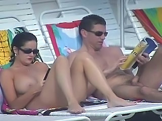 Beach Big Tits  Nudist Outdoor Voyeur Beach Nudist Beach Tits Beach Voyeur Big Tits Milf Big Tits Big Tits Beach Outdoor Boyfriend Milf Big Tits Nudist Beach