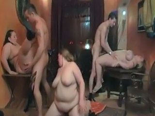 Groupsex Mature Amateur Mature Bbw Mature Bbw Amateur Riding Mature Riding Amateur Group Mature Mature Bbw Amateur
