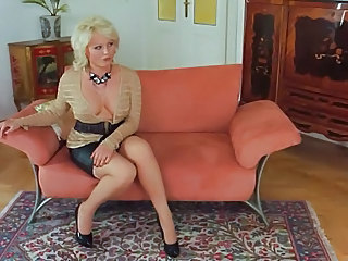 Big Tits Blonde Mature Mom Big Tits Mature Big Tits Blonde Big Tits Tits Mom Blonde Mom Blonde Mature Blonde Big Tits Mature Big Tits Big Tits Mom Mom Big Tits