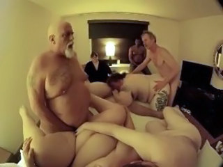 Groupsex Mature Bbw Mature Group Mature Mature Bbw