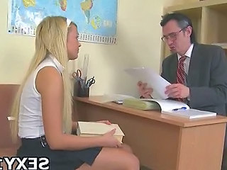 Blonde Cute Old and Young School Skirt Student Teen Blonde Teen Cute Blonde Cute Teen Teen Babe Old And Young School Teen Teen Cute Teen Blonde Teen School