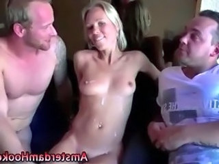 Amateur Blonde Cumshot European Skinny Small Tits Teen Threesome Amateur Teen Amateur Cumshot Blonde Teen Cumshot Teen Cumshot Tits European Skinny Teen Teen Small Tits Teen Amateur Teen Threesome Teen Cumshot Teen Blonde Teen Skinny Threesome Teen Threesome Amateur Threesome Blonde Amateur