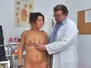 Amateur Doctor Mature  Uniform Amateur Mature Doctor Mature Housewife Amateur