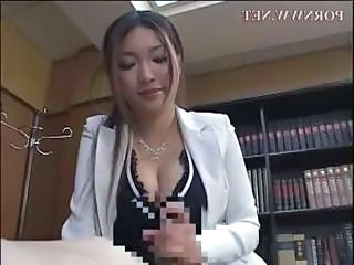 Asian Big Tits Handjob Japanese  Office Secretary Asian Big Tits Big Tits Milf Big Tits Asian Big Tits Tits Office Big Tits Handjob Tits Job Handjob Asian Japanese Milf Milf Big Tits Milf Asian Milf Office Office Milf
