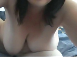 Big Tits Bus Mature Natural Orgasm Webcam Bbw Tits Bbw Mature Big Tits Mature Big Tits Bbw Big Tits Big Tits Webcam Mature Big Tits Mature Bbw Orgasm Squirt Orgasm Mature Squirt Orgasm Squirt Mature Webcam Mature Webcam Busty Webcam Big Tits