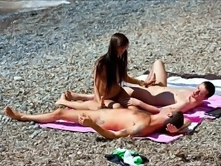Beach Cute Handjob Outdoor Teen Threesome Beach Teen Cute Teen Outdoor Handjob Teen Outdoor Teen Teen Cute Teen Threesome Teen Handjob Teen Outdoor Threesome Teen