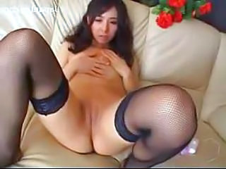 Asian Cute Japanese Masturbating Pussy Shaved Stockings Squirt Cute Japanese Cute Ass Cute Asian Cute Masturbating Stockings Fingering Japanese Cute Japanese Masturbating Masturbating Toy Pussy Squirt Squirt Pussy Toy Asian Toy Masturbating Toy Ass