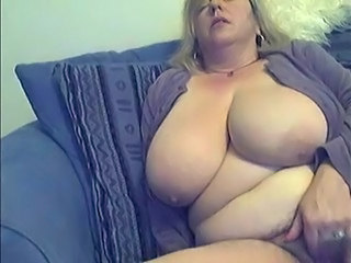 Amateur  Big Tits Hairy Masturbating Mature Natural Amateur Mature Amateur Big Tits Bbw Tits Bbw Mature Bbw Amateur Bbw Masturb Boobs Big Tits Mature Big Tits Amateur Big Tits Bbw Big Tits Big Tits Masturbating Hairy Mature Hairy Amateur Hairy Masturbating Masturbating Mature Masturbating Amateur Masturbating Big Tits Mature Big Tits Mature Bbw Mature Hairy Mature Masturbating Amateur