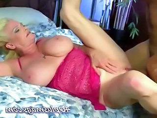Big Tits Blonde Mature Big Tits Mature Big Tits Blonde Big Tits Big Tits Wife Blonde Mature Blonde Big Tits Mature Big Tits Wife Big Tits