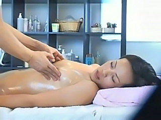 Asian HiddenCam Massage  Oiled Small Tits Voyeur Wife Tits Massage Tits Oiled Massage Asian Massage Milf Massage Oiled Oiled Tits Oiled Ass Milf Asian Milf Ass Spy Wife Milf Wife Ass