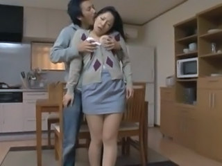 Asian Japanese Kitchen Mature Asian Mature Japanese Mature Kitchen Mature Kitchen Sex Mature Asian