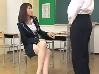 Asian Japanese  School Teacher Blowjob Japanese Blowjob Milf Japanese Milf Japanese Teacher Japanese School Japanese Blowjob Milf Asian Milf Ass Milf Blowjob Classroom School Japanese School Teacher Teacher Student Teacher Japanese Teacher Asian