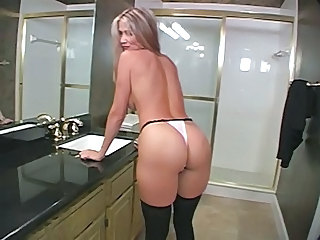 Ass Bathroom  Mom Panty Pov Bathroom Mom Sister Bathroom Milf Ass