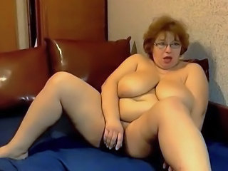 Amateur  Big Tits Glasses Masturbating Mature Amateur Mature Amateur Big Tits Mature Ass Ass Big Tits Bbw Tits Bbw Mature Bbw Amateur Bbw Masturb Boobs Big Tits Mature Big Tits Amateur Big Tits Ass Big Tits Bbw Big Tits Big Tits Masturbating Glasses Mature Masturbating Mature Masturbating Amateur Masturbating Big Tits Mature Big Tits Mature Bbw Mature Masturbating Amateur