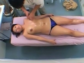 Asian Big Tits HiddenCam Japanese Massage  Oiled Voyeur Asian Big Tits Ass Big Tits Big Tits Milf Big Tits Asian Big Tits Ass Big Tits Tits Massage Tits Oiled Big Tits Teacher Japanese Milf Japanese Teacher Japanese Massage Massage Asian Massage Milf Massage Oiled Massage Big Tits Massage Orgasm Oiled Tits Oiled Ass Milf Big Tits Milf Asian Milf Ass Orgasm Massage Spy Teacher Japanese Teacher Asian