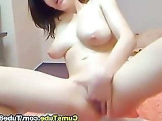 Masturbating Solo Webcam Babe Masturbating Masturbating Babe Masturbating Webcam Milk Webcam Masturbating Webcam Babe