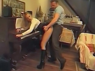 Babe Clothed Doggystyle Hardcore Legs Teacher Young Clothed Fuck Babe Ass Son Doggy Ass