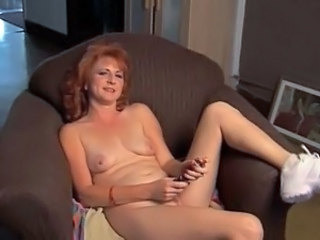 Masturbating Mature  Masturbating Mature Mature Masturbating Mature Pussy