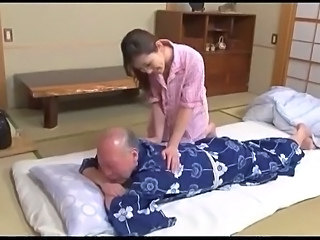 Asian Cute Japanese Massage Old and Young Young Cute Japanese Cute Ass Cute Asian Old And Young Japanese Cute Japanese Wife Japanese Massage Massage Asian Wife Ass Wife Young Wife Japanese