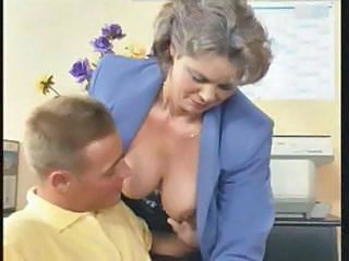 Amateur German Mature  Amateur Mature German Mature German Amateur German Amateur