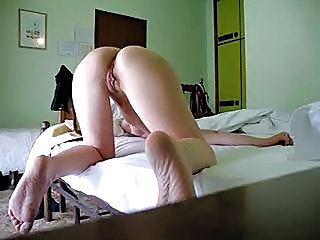 Anal Ass Pussy Shaved Teen Teen Anal Anal Teen Teen Ass Teen Pussy Teen Shaved