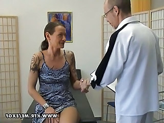 Amateur Mature Tattoo Mature Anal Amateur Mature Amateur Anal Anal Mature Anal Homemade Hardcore Mature Hardcore Amateur Homemade Mature Homemade Anal Homemade Wife Wife Anal Wife Homemade Amateur