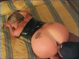 Ass Doggystyle Hardcore Interracial Latex Mature Tattoo Mature Ass Doggy Ass Hardcore Mature