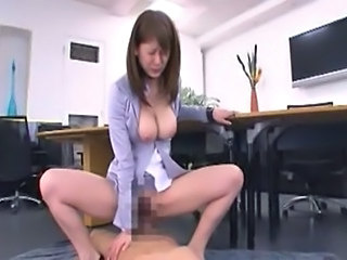 Asian Big Tits Hairy Hardcore Japanese  Pornstar Riding Asian Big Tits Big Tits Milf Big Tits Asian Big Tits Big Tits Riding Big Tits Hardcore Riding Tits Kinky Hairy Japanese Hairy Milf Japanese Milf Japanese Hairy Milf Big Tits Milf Asian Milf Hairy
