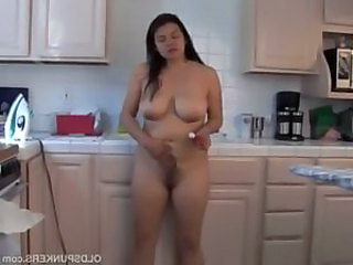 Big Tits Chubby Kitchen Masturbating Mature Amateur Mature Amateur Chubby Amateur Big Tits Big Tits Mature Big Tits Amateur Big Tits Chubby Big Tits Big Tits Masturbating Chubby Mature Chubby Amateur Kitchen Mature Masturbating Mature Masturbating Amateur Masturbating Big Tits Mature Big Tits Mature Chubby Mature Masturbating Amateur