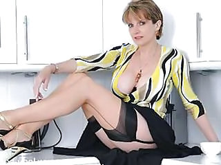 Big Tits British European Legs  Stockings Big Tits Mature Big Tits Milf Big Tits Big Tits Stockings British Mature British Milf British Tits Stockings Mature Big Tits Mature Stockings Mature British Milf Big Tits Milf Stockings Milf British European British