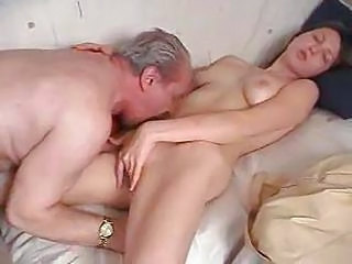 Amateur Daddy Daughter Old and Young Russian Grandpa Daughter Daddy Daughter Daddy Old And Young Russian Amateur Amateur
