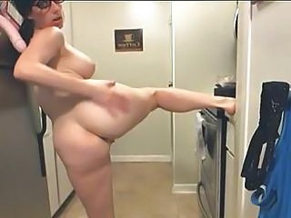 Ass Big Tits Glasses Hardcore Masturbating  Solo Webcam Ass Big Tits Big Tits Milf Big Tits Ass Big Tits Babe Big Tits Big Tits Webcam Big Tits Masturbating Big Tits Hardcore Busty Babe Milf Babe Babe Masturbating Babe Ass Babe Big Tits Glasses Busty Hardcore Busty Masturbating Big Tits Masturbating Babe Masturbating Orgasm Masturbating Webcam Milf Big Tits Milf Ass Orgasm Masturbating Webcam Busty Webcam Masturbating Webcam Big Tits Webcam Babe