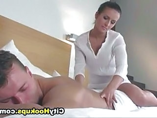 Massage Oiled Young Massage Oiled Oiled Ass