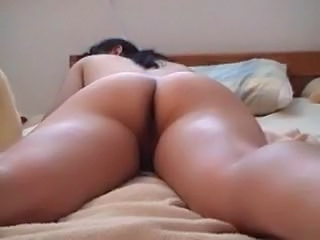 Amateur Ass Girlfriend Homemade Girlfriend Amateur Girlfriend Ass Girlfriend Pussy Amateur