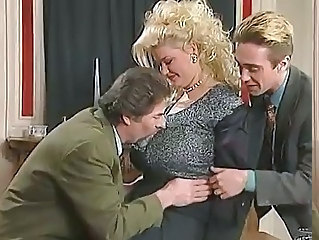 Big Tits Blonde Chubby European German  Threesome Vintage Bbw Tits Bbw Blonde Bbw Milf Big Tits Milf Big Tits Chubby Big Tits Bbw Big Tits Blonde Big Tits Big Tits German Blonde Chubby Blonde Big Tits Chubby Blonde German Milf German Blonde German Vintage German Chubby Milf Big Tits Milf Threesome European German Threesome Milf Threesome Blonde Vintage German