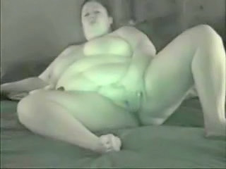 HiddenCam Masturbating Voyeur Wife Bbw Masturb Bbw Wife