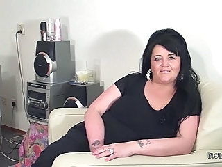 Amateur  Mature Tattoo Amateur Mature Bbw Mature Bbw Amateur Bbw Big Cock Mature Bbw Mature Big Cock Amateur Big Cock Mature