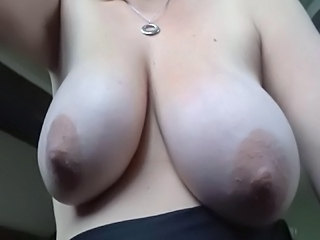 Big Tits Natural Nipples  Wife Big Tits Tits Nipple Big Tits Wife Wife Big Tits