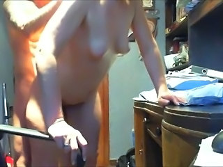 Office Small Tits Webcam Wife Tits Office