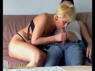 Amateur Blonde Blowjob Mature Amateur Mature Amateur Blowjob Blonde Mom Blonde Mature Blowjob Mature Blowjob Amateur Blowjob Big Cock Crazy Mature Blowjob Mature Big Cock Amateur Big Cock Mature Big Cock Blowjob