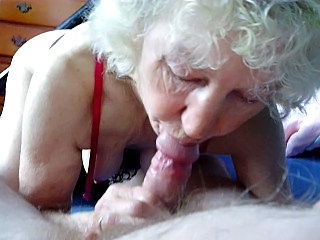 Granny Granny Sex Senior