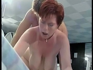 Doggystyle Hardcore Mature Mom Redhead  Boobs Big Tits Mature Big Tits Tits Doggy Tits Mom Big Tits Redhead Big Tits Hardcore Hardcore Mature Mature Big Tits Big Tits Mom Mother Mom Big Tits
