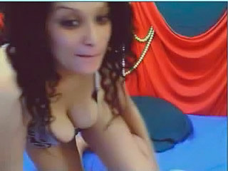 Bus Cute Latina Natural Nipples Webcam Nipples Busty Webcam Busty Webcam Cute