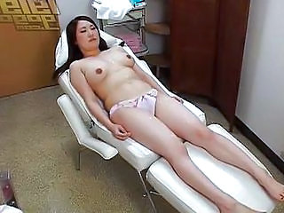 Asian Chinese Massage Panty Small Tits Teen Asian Teen Teen Ass Tits Massage Chinese Massage Teen Massage Asian Panty Teen Panty Asian Teen Small Tits Teen Asian Teen Massage Teen Panty