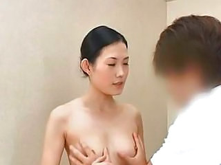 Asian Korean Small Tits Teen Asian Teen Korean Teen Teen Small Tits Teen Asian