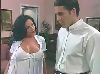 Pornstar Vintage Boobs Milf Ass