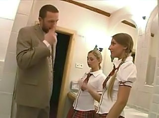 Cute Pigtail School Skirt Student Threesome Toilet Teen Pigtail Cute Teen Group Teen Pigtail Teen School Teen School Teacher Teacher Student Student Group Teacher Teen Teen Cute Teen Threesome Teen School Threesome Teen Toilet Teen